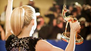 Wer wird's? Über Preisträger bestimmen Jury und Publikum